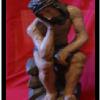 Zawidzka Rzeźba Ludowa